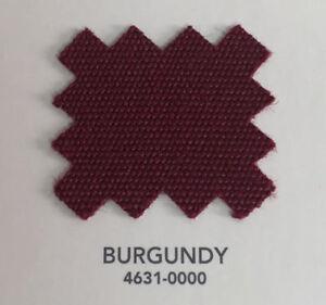 Details about Sunbrella Marine Fabric 60