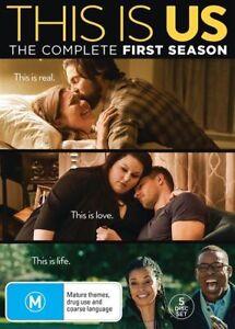 This-Is-Us-Season-1-DVD-5-Disc-Box-Set-New-amp-Sealed