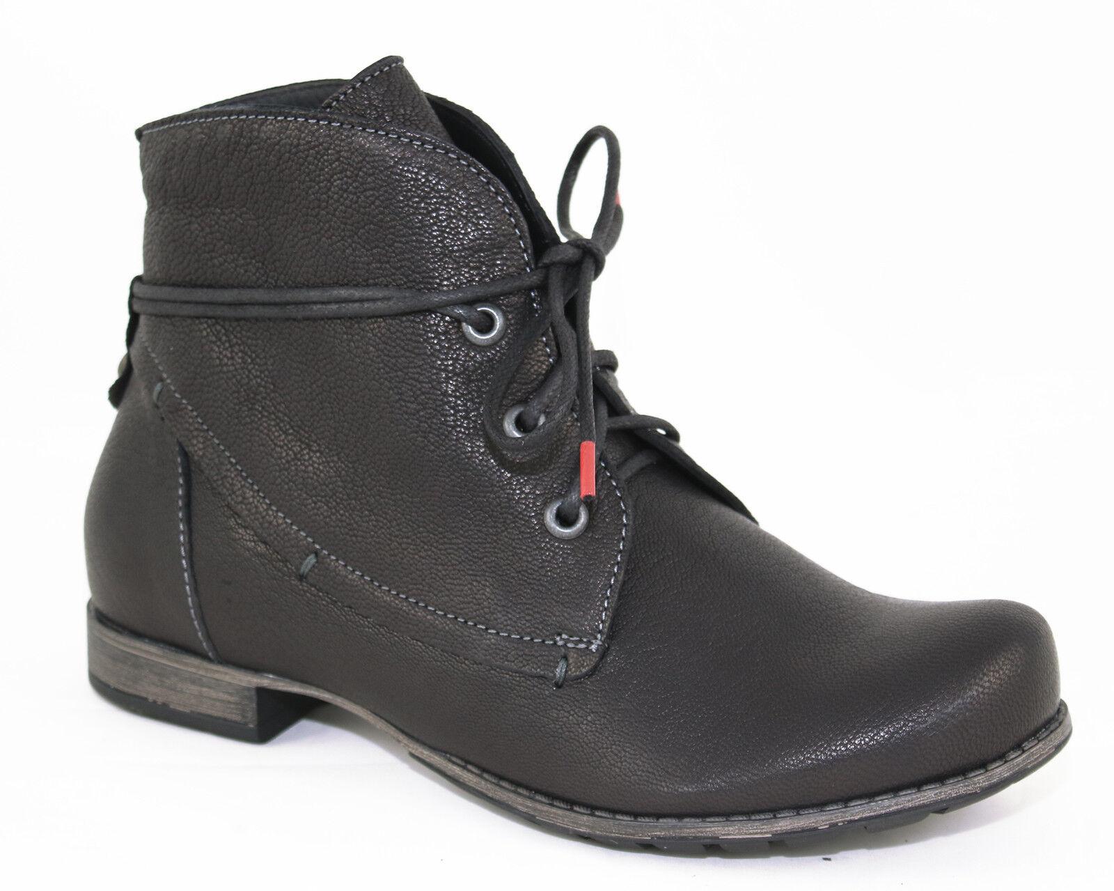 Think! piensa! 87015 señora botas botín piensa! Think! 516 0c7299