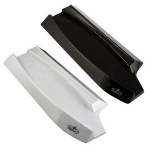 Console-Vertical-Stand-for-Sony-Play-Station-3-PS3-Slim