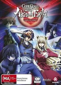 Code-Geass-Akito-the-Exiled-Complete-Series-DVD-NEW-Region-4-Australia