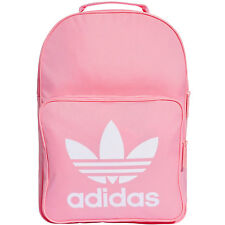 Adidas Originals Classic Backpack School Rucksack Backpack Day Rucksack  Backpack 7103fa0b8a