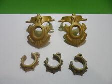 PLAYMOBIL – Collier et bracelets de dragons/ Dragon's neckpiece and manacles