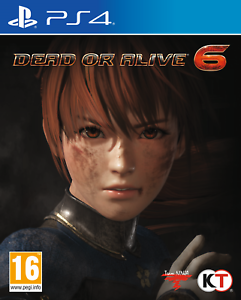 Dead-or-Alive-6-PS4-Game