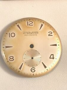 Quadrante-Dial-Vintage-per-OISA-cal-51