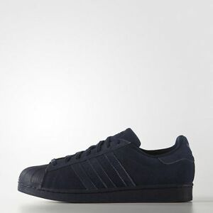 adidas originals superstar foundation men's trainers sneakers shoes nz