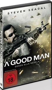 A-Good-Man-Gegen-alle-Regeln-2014-Bluray-Neu-OVP