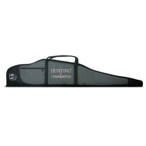 Allen-Company-825-48Rmef-48-Backcountry-Scoped-Rifle-Case-Hunting-Is
