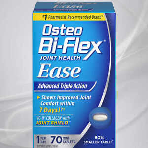 Osteo-Bi-Flex-Ease-Tablets-For-Improving-Joint-Health-And-Comfort-70-Tablets