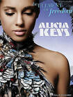 Alicia Keys: The Element of Freedom by Hal Leonard Corporation (Paperback, 2011)