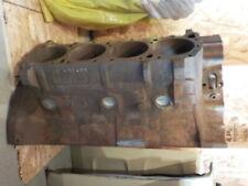 Mopar 440 Big Block Engine Amp Forged Crank 1969 Dated 2 22 69 Charger Road Runner