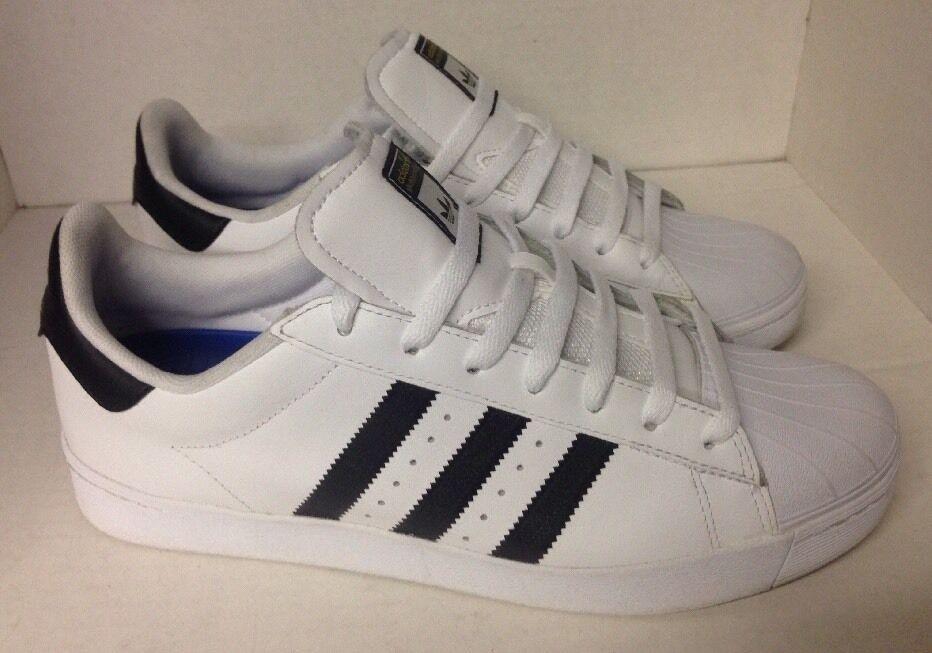 Adidas superstar, te taglia d68718 bianco / nero taglia te 10 b10447