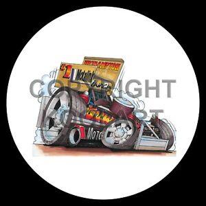 Koolart-4x4-4-x-4-Spare-Wheel-Graphic-Stock-Car-Stock-Car-039-99-Sticker-476
