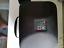 PlayStation-vr-psvr-bundle-2-move-controls-4-games-travel-case thumbnail 4