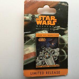 WDW-Star-Wars-Weekend-2014-Disney-Pin-100543