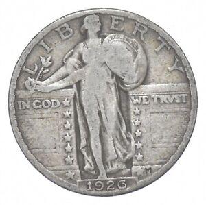 Better-1926-US-Standing-Liberty-90-Silver-Quarter-Coin-Set-Break-448