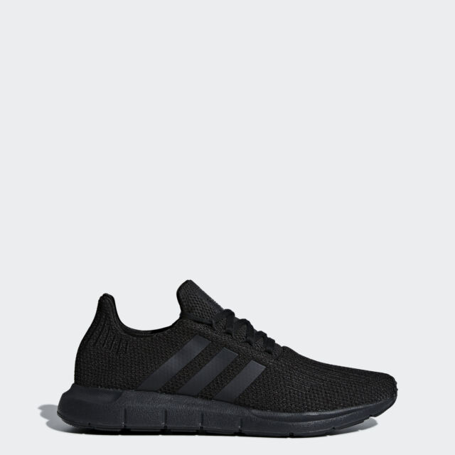 Adidas Originals Swift Run CQ2115 grey