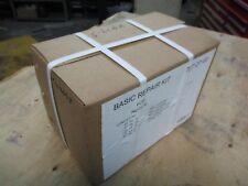 Flygt Basic Repair Kit 7272700 12909j Nib