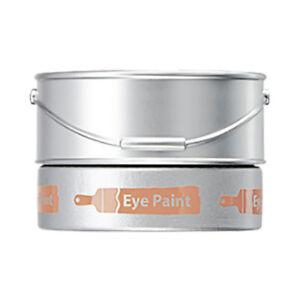 the-SAEM-Eye-Paint-5g