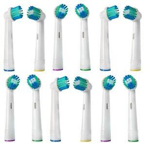 1-16-piezas-cabezas-de-cepillo-de-dientes-Repuesto-Compatible-para-Braun-Oral-B-vendedor-del-Reino