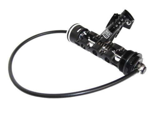 RockShox PopLoc Remote Upgrade Kit 2013-2015 Radsport