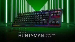 Brand-New-Razer-Huntsman-Tournament-Edition-TKL-RGB-Gaming-Keyboard