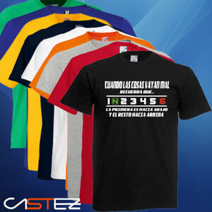 Camiseta-marchas-moto-motero-cambio-gear-honda-yamaha-suzuki-ENVIO-24-48h