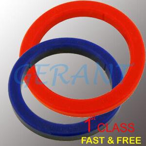 Cafelat Premium groupe SEAL Groupe joint de culasse-afficher le titre d`origine MeMJuyKN-07135803-360737156
