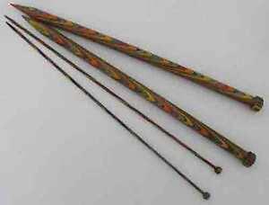 Knit-Pro-Symfonie-Wood-Straight-Needles-30cm-12-034-Sizes-3mm-12mm