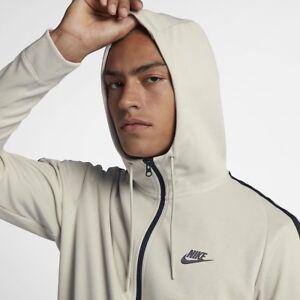 con zecca cappuccio Xxl Tribute Nuovo di Nike Zip Full Giacca con cappuccio HdcPqHUx5w