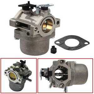 Auto Suv Vergaser motor motor Teile für briggs & stratton Walbro LMT ...