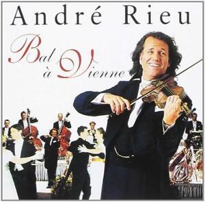 ANDRE-RIEU-CD-034-BAL-A-VIENNE-034
