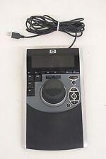 A48e 3DConnexion Spacepilot USB 3D Mouse Motion Control