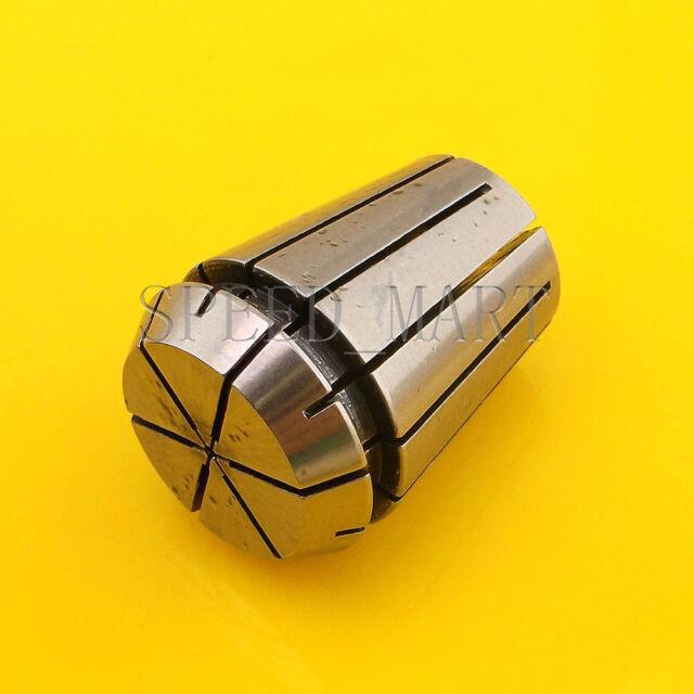 3mm ER25 Spring Collet Chuck Tool Bit Holder For CNC Milling Lathe Chuck NEW