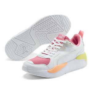 PUMA Women's X-RAY Game Sneakers | eBay