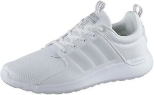 sports shoes 6ed80 84510 Image is loading Adidas-Neo-Men-039-s-Sneakers-Running-Shoes-