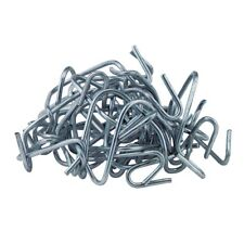 1000 T Post Clips Fencing Farm Ranch Cattle Horse Fencing