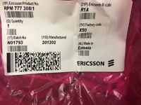 Rpm 777 308/1 Ericsson Cable Rpm777308/1 (new)