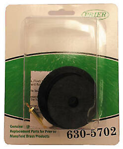 07 Ballservice Parts Kit 5702 Mansfield Plumbing Products Toilet Repair