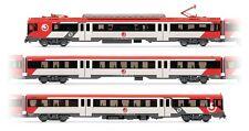 Electrotren E3611 Electric railcar class 440R RENFE Cercanias H0 DC Neu