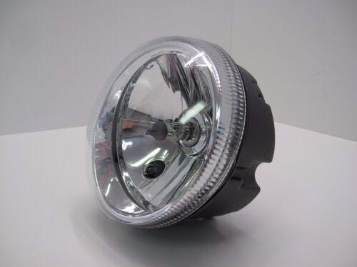 Vespa LX 125 150 Vorderer Scheinwerfer Lampe Licht rm22