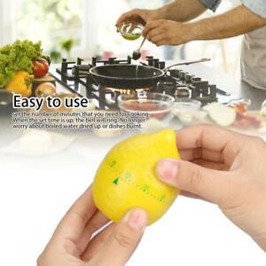 Kitchen-Timer-Kitchen-Mechanical-Timer-Lemon-Apple-Shape-Kitchen-Counter-Tool