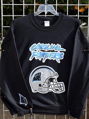 3XL S L M 2XL 5XL 4XL Tennessee TITANS: Gray Crew Neck Sweatshirt XL