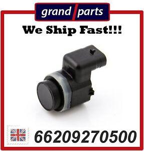 Sensor-de-aparcamiento-PDC-para-BMW-66209139868-66209270500-66209270501-66209139867