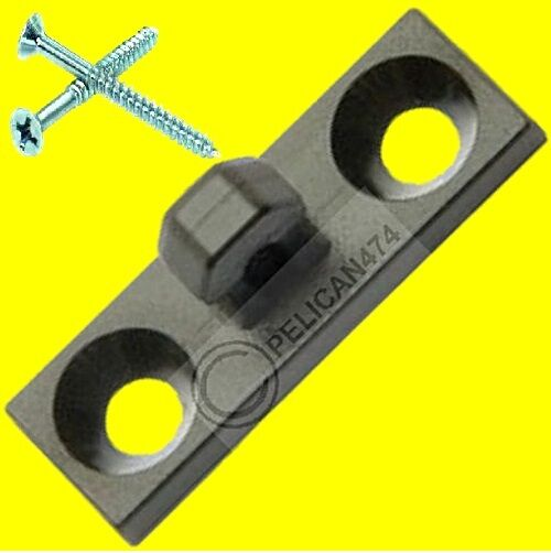 Blue Brabantia Touch Bin Lid Striker Replacement Pin Post 480225 For Sale Online Ebay