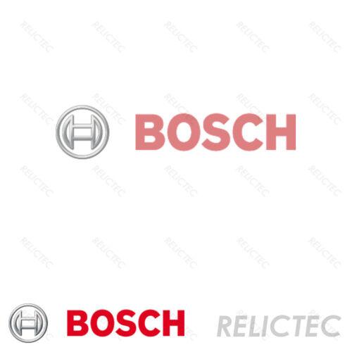 Fuel Overflow Return Hose Leak Off Pipe Audi VW Porsche:A6,A4,A5,Q7,PHAETON