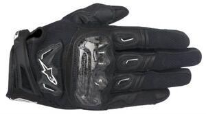 Alpinestars-SMX-2-AIR-CARBON-V2-Handschuh-Gr-3XL