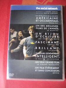 dvd-The-Social-Network