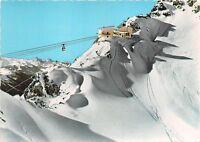 BG17480 valluga st anton a arlberg  cable train  austria   CPSM 14.5x9cm