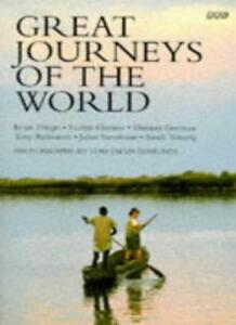 Great-Journeys-of-the-World-BBC-Books-By-Sandi-Toksvig-Ernie-Dingo-Evelyn-G
